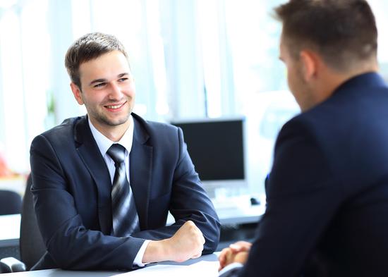 Αναζήτηση Εργασίας - Αναζήτηση Προσωπικού